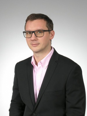 Piotr Pluta