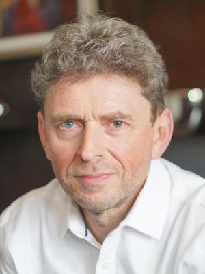 Maciej Lesiak