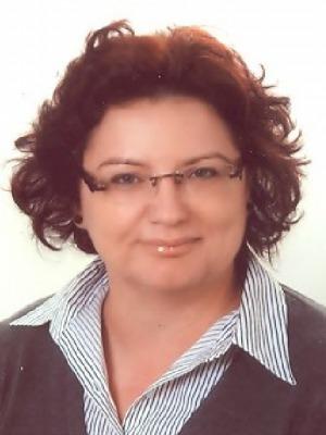 Dorota Kazimierczak