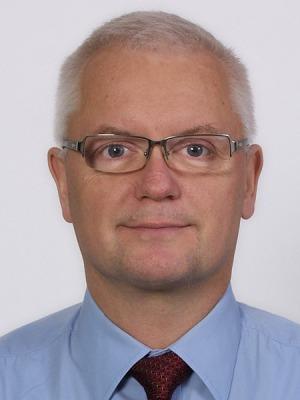 Tomasz Zdrojewski
