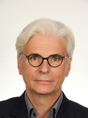 Marek Karwacki