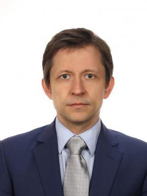 Tomasz Świtaj