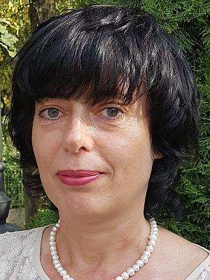 Marlena Szalata