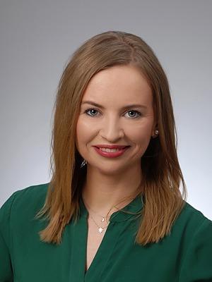 Izabela Łasińska