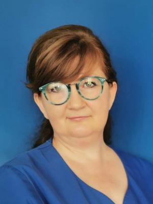 Lidia Czwakiel