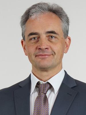 Robert Rupiński