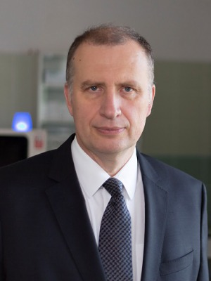 Paweł Łaguna