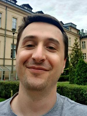 Paweł Potocki