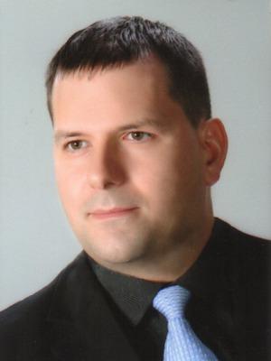 Radosław Pach