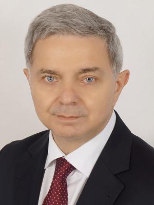 Jan Baron