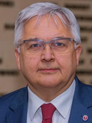 Tomasz Smiatacz