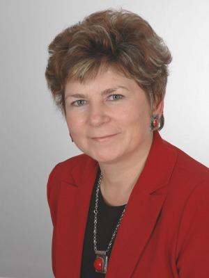 Wiesława Fabian