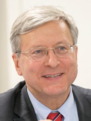 Andrzej Więcek