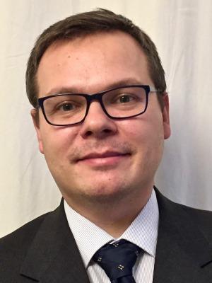 Michał Wasilewicz