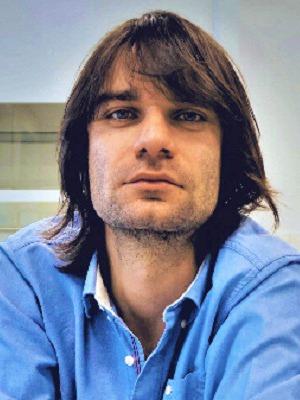 Piotr Rzymski