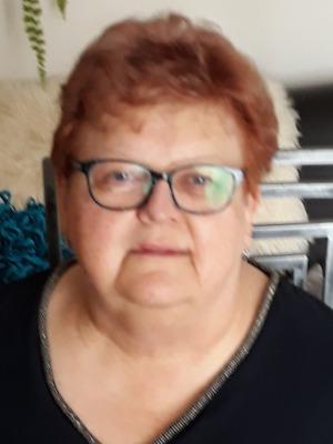 Zofia Augusewicz