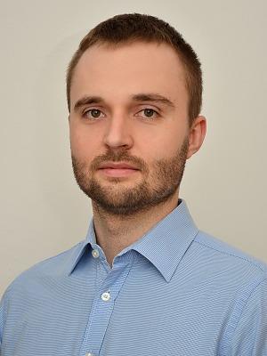 Krzysztof Wocial