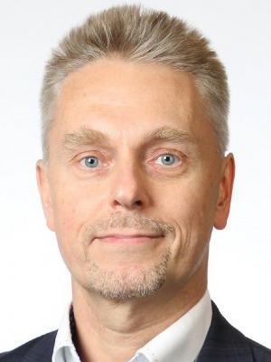 Jarosław Kasprzak