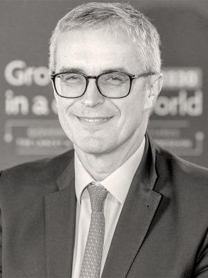 Andrzej Ryś