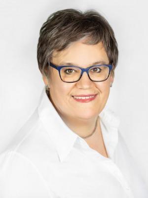 Katarzyna Plata-Nazar