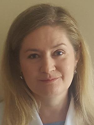 Anna Jamroz-Wiśniewska