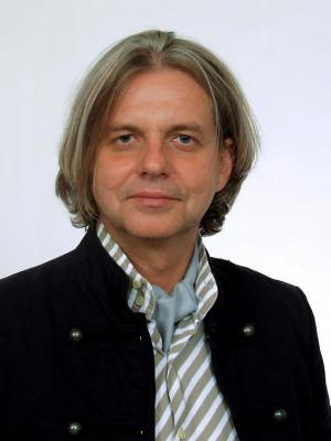 Jarosław Frąckowiak, PEX PharmaSequence