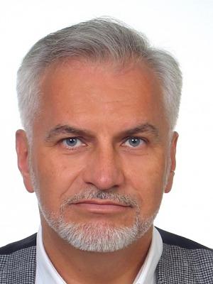 Mirosław Nowicki
