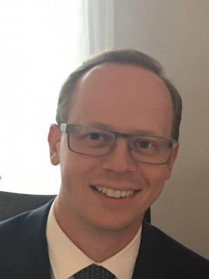 Mateusz Wykrętowicz