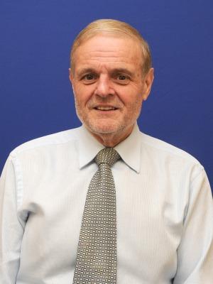 Natan Bornstein