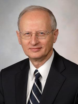 Zbigniew Wszołek