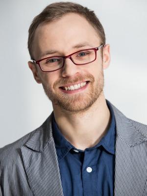 Michał Podgórski
