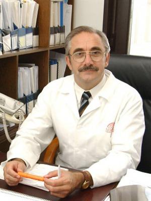 Laszlo Vescei