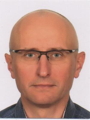 Marek Olakowski