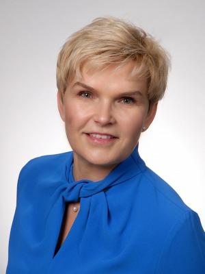 Marzena Korbecka-Paczkowska