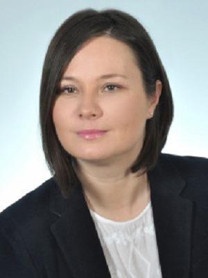 Agata Wnukiewicz-Kozłowska