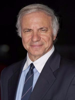 Sebastiano Mercadante