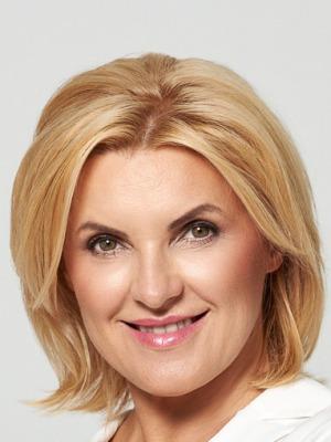 Teresa Kocbach