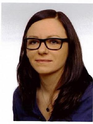 Anna Szumska