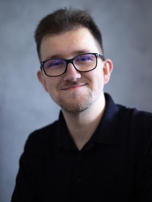 Maciej Cebula