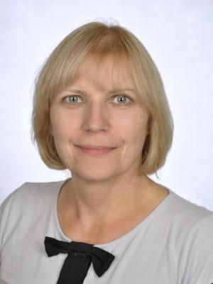 Urszula Chlebowczyk