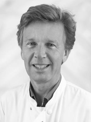 Frederik Barkhof