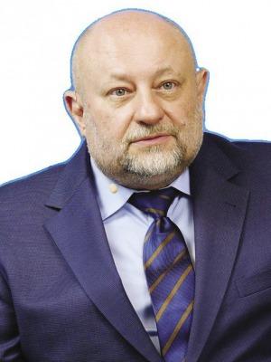 Piotr Dziemidok