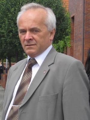 Mariusz Kózka