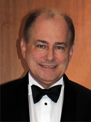 Dariusz Jaskółski