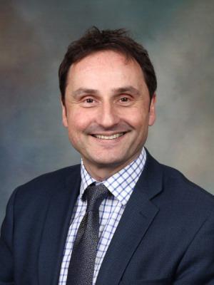 Maciej Mrugała