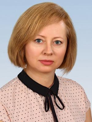 Katrzyna Styczkiewicz, , prof. uczelni