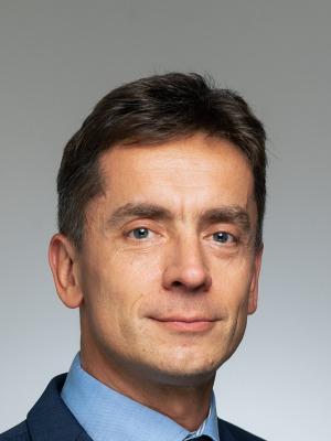 Stanisław Kłęk