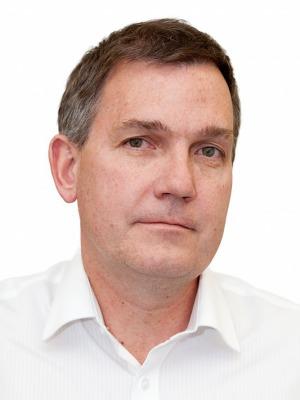 Gavin Giovannoni