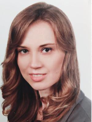 Aleksandra Pietruczuk