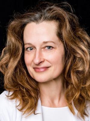 Bożena Adamkiewicz